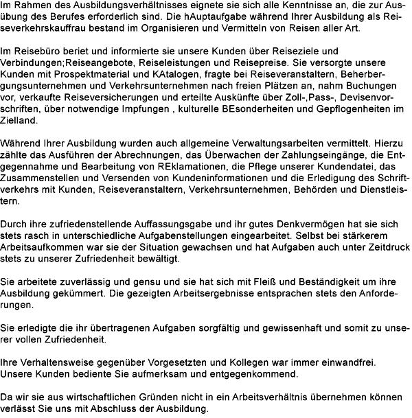 Meier online partnersuche