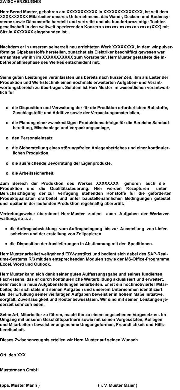 Großzügig Server Kellnerin Lebenslauf Galerie ...